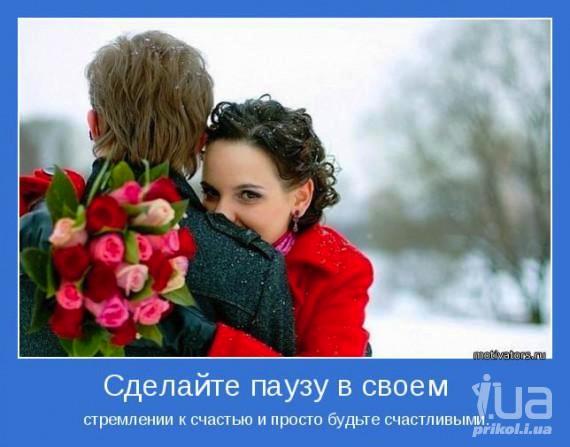 hello_html_m5ab8dde.png