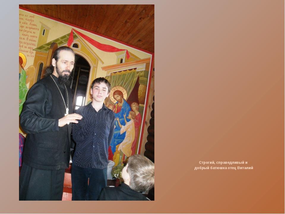 Празднование Рождества Иисуса Христа в воскресной школе. 2014. Детский театр...