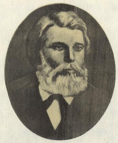 Изображение:Чехов Егор Михайлович.jpg