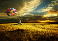 http://life-is-now.org/wp-content/uploads/2014/11/balloons-clouds-colorful-dream-escape-Favim.com-138183.jpg