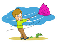 http://images.clipartpanda.com/forecaster-clipart-TN_weather_wind_blowing_11.jpg