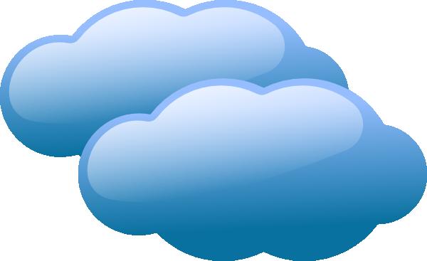 http://www.clker.com/cliparts/2/2/e/3/1228428511169123817sivvus_weather_symbols_3.svg.hi.png