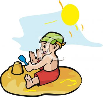http://www.clipartguide.com/_named_clipart_images/0511-1202-2416-1510_image_of_a_toddler_sitting_in_the_sand_playing_on_a_warm_sunny_day_in_a_vector_clipart_illustration_clipart_image.jpg