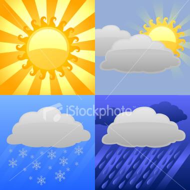 http://bajanreporter.com/wp-content/uploads/2010/09/weather-conditions.jpg