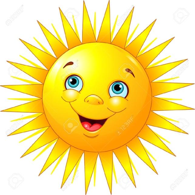 http://previews.123rf.com/images/dazdraperma/dazdraperma1310/dazdraperma131000018/23074544-Illustration-of-smiling-sun-character-Stock-Vector-sun-cartoon-smiley.jpg