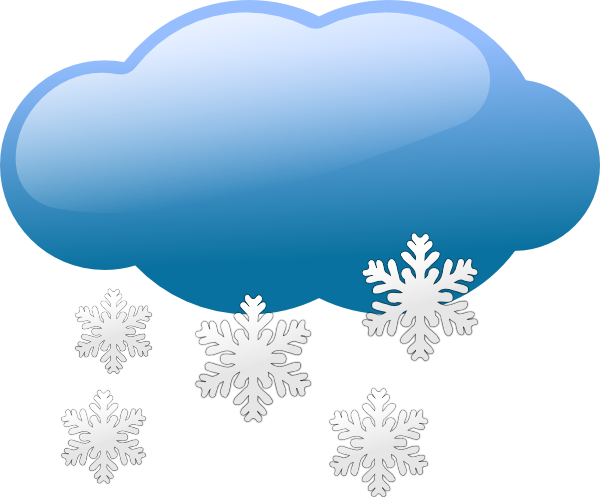 http://www.clker.com/cliparts/3/4/e/d/12284285361061964999sivvus_weather_symbols_5.svg.hi.png