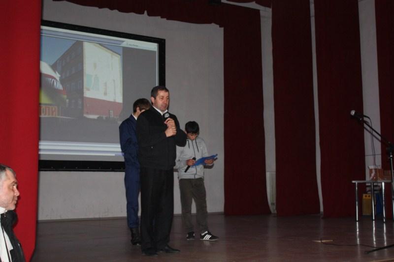 F:\день учителя фото-2012\День осетинского языка\IMG_2114 .JPG