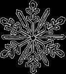 http://static.trendme.net/pictures/items/Moniq-Snowflake_Ilustracije_full_4416_248689.png