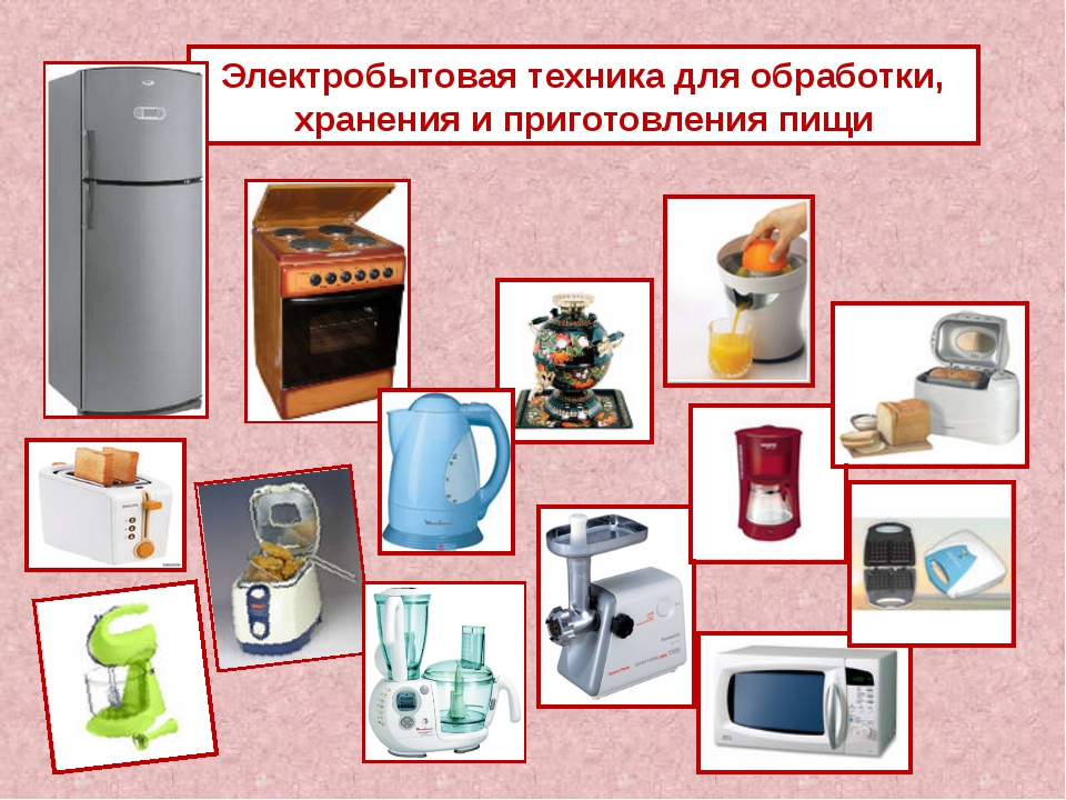 "Папка по технологии на тему ""Электричество"" (6 класс)"