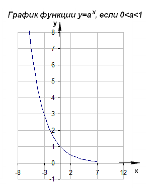 http://fizmat.by/pic/MATH/page477/im4.png