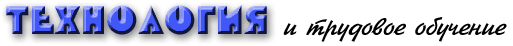 hello_html_3257adf6.png