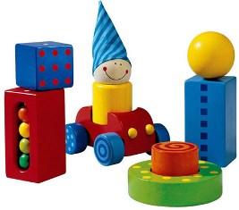Описание: http://malush.dp.ua/wp-content/uploads/2010/10/european_toys_haba.jpg