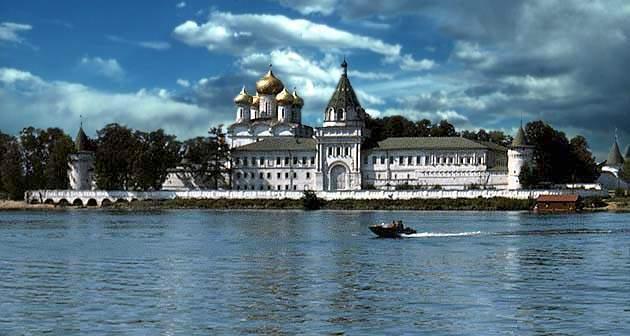 http://www.inna.ru/pictures/45/45e20dfe-290e-40a1-a802-4dbfb214e797.jpg