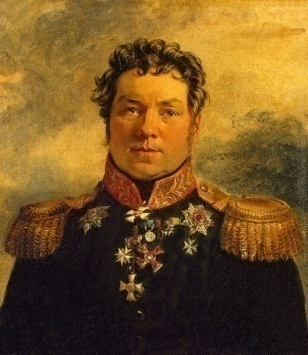 File:Kornilov Pyotr Yakovlevich.jpg