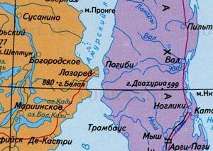 http://sakhvesti.ru/p/skr_31122009142209.jpg