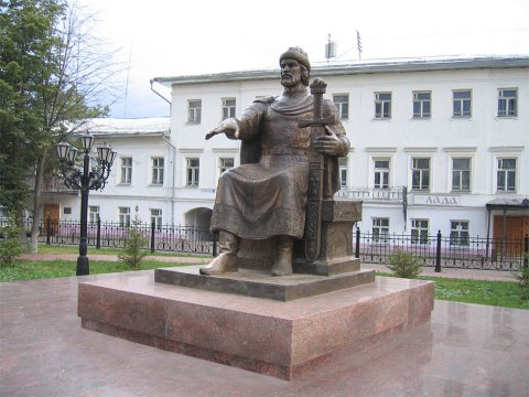 http://land-russia.narod.ru/kostroma/jud_m.jpg