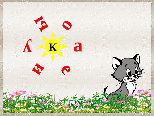 К а ы и о у е FokinaLida.75@mail.ru