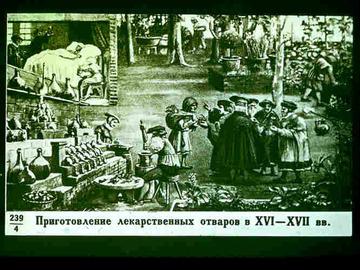 http://abrikosov-sons.ru/d/71527/d/24620203_6.jpg