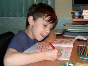 http://education.simcat.ru/school21/img/1313134328_732_large.jpg