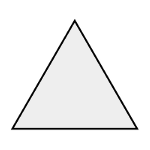http://rechneronline.de/pi/img/triangle.png