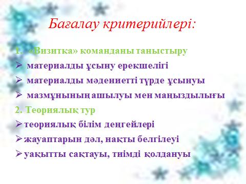 hello_html_52902e42.png