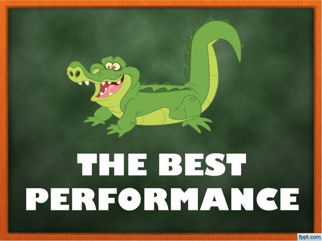 Игра крокодил Живые существа хамелеон, ротвейлер, краб, жук-навозник, выхухол...