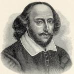 Шекспир-4. Фото Шекспир, фотографии Шекспир, постеры Шекспир, плакат Шекспир