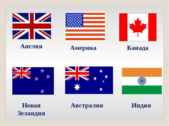Канада Название страны произошло от слова «kanata» - деревня. Символ Канады –...