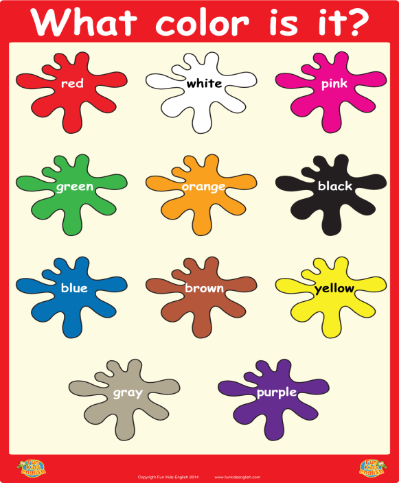 http://funkidsenglish.com/images/Images/Learning%20Resources_Images/Support_Materials/Wall_Posters/What-color-is-it-chart.png