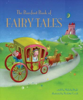 http://store.barefootbooks.com/media/catalog/product/cache/1/image/540x425/040ec09b1e35df139433887a97daa66f/F/a/FairyTalesBFB_HC_W.jpg