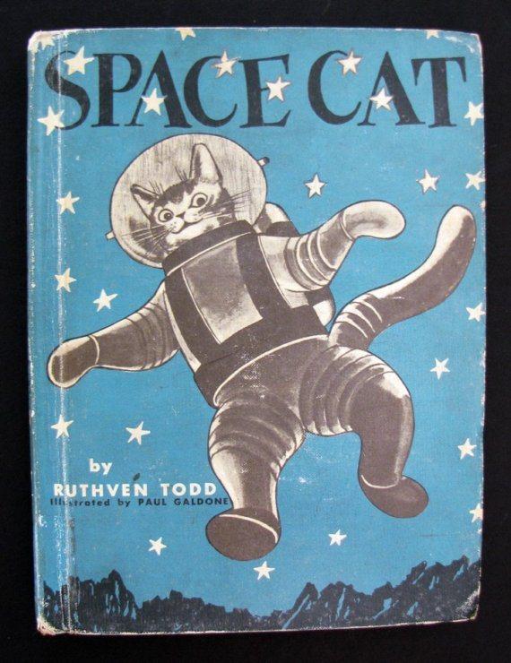 http://art-helga.ru/wp-content/uploads/2013/01/space-cat.jpeg
