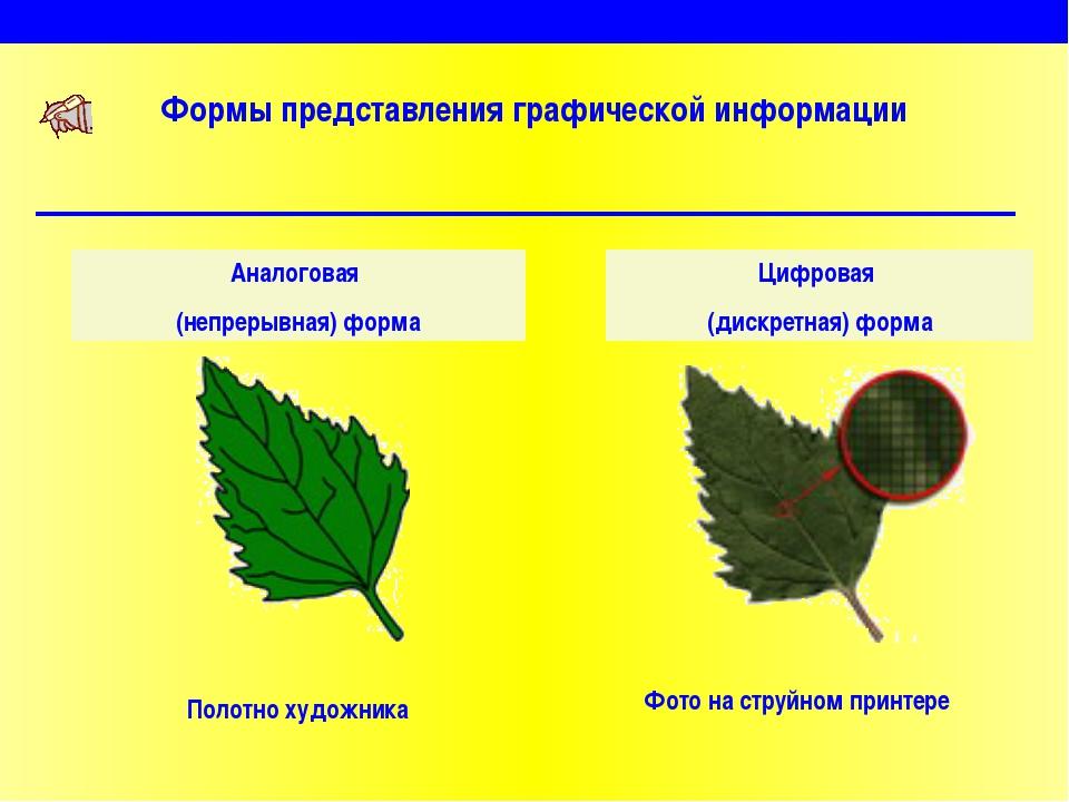 analogovaya-forma-graficheskoy-informatsii