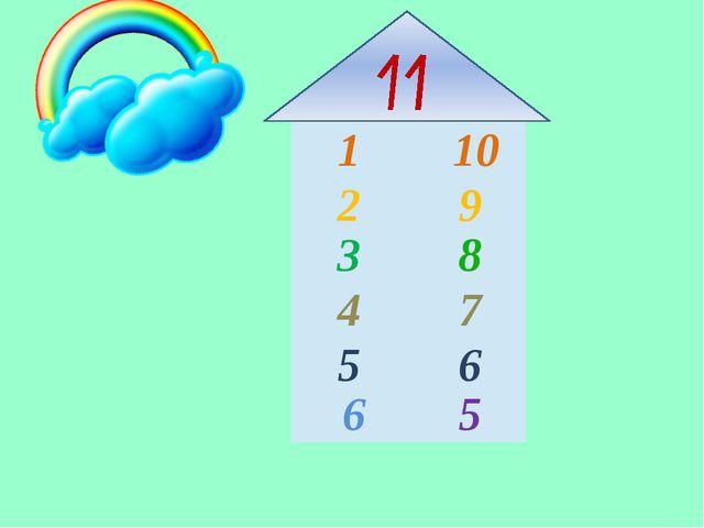 Көршісін тап 2 4 4 1 3 5 4 5 6 7 8 9 5 2 4 6 3 5 6 7 3 3 7 8 9 9 10 11