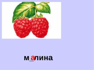 м_лина а