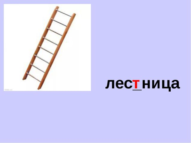 лес_ница т