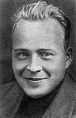 Гайдар (настоящая фамилия — Голиков) Аркадий Петрович (1904—1941)Произведения для детей