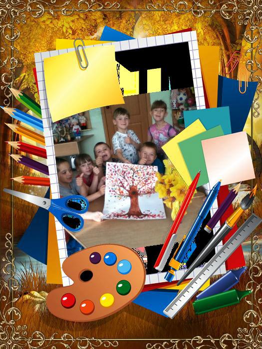 D:\Марина\Desktop\фотоколлаж Орлова Л М\мы рисуем.jpg