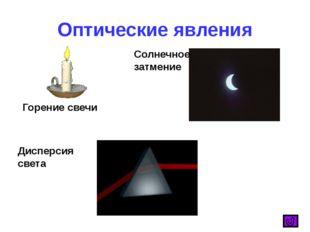 Атомные явления Дифракция электронов Атомный реактор Атомная бомба Структура