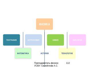 6. Атомные явления Взрывы атомных бомб Работа атомных реакторов Процессы, про