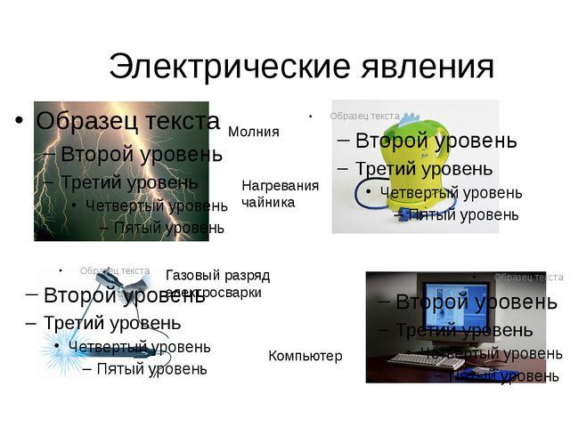 Атомные явления Дифракция электронов Атомный реактор Атомная бомба Структура...