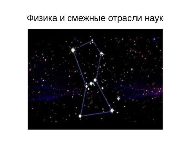 Преподаватель физики УСВУ: Самойлова А.С. МАТЕМАТИКА ИСТОРИЯ ТЕХНОЛОГИЯ