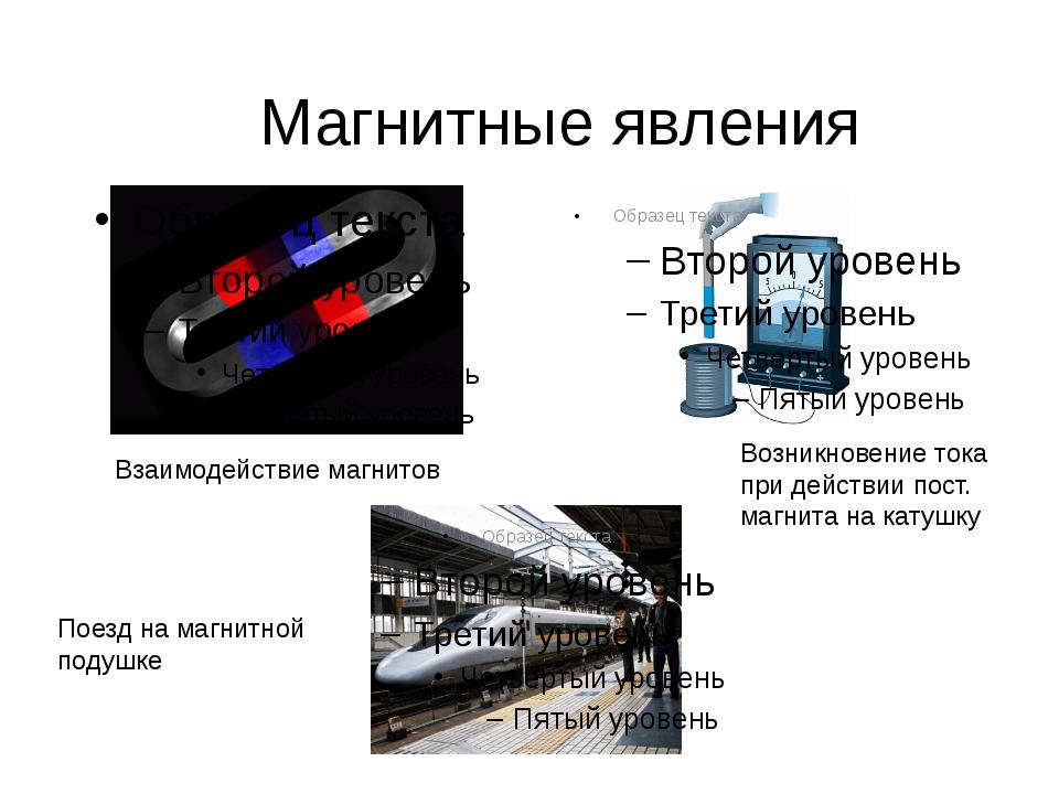 Физика и смежные отрасли наук