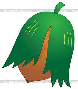 http://images.vector-images.com/clp3/183503/clp1237877.jpg
