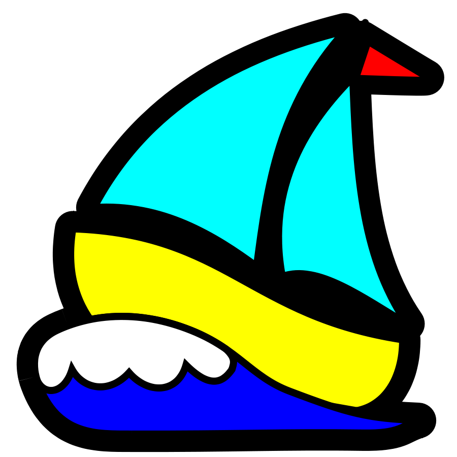 http://www.clipartsfree.net/vector/large/17791-sailboat-icon-vector.png