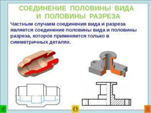 Приведённые чертежи не раскрывают конструктивной особенности внутренней (чер