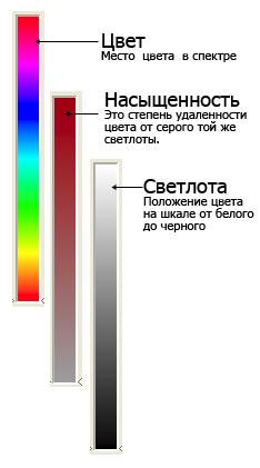 http://colory.ru/cms.ashx?req=Image&imageid=40d4d5a9-6613-4000-bfad-d1f39f84d31f