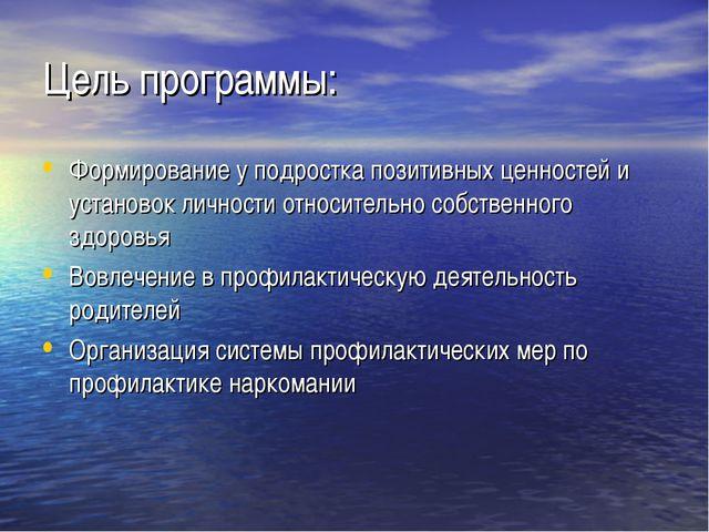 Вшить ампулу от алкоголизма цена украина