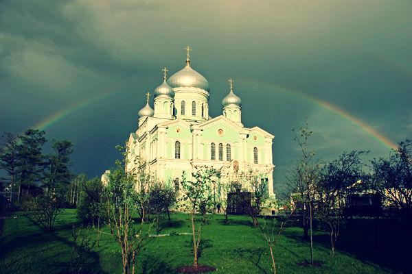 http://www.paspartu-tour.ru/assets/images/diveevo/47.jpg