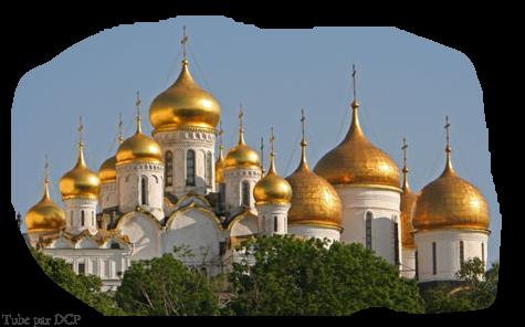 http://ogonek89.edu.ru/assets/images/news/hram.png