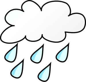 http://images.clipshrine.com/download/downloadpngmedium/Weather-Symbols-Rain-11630-medium.png